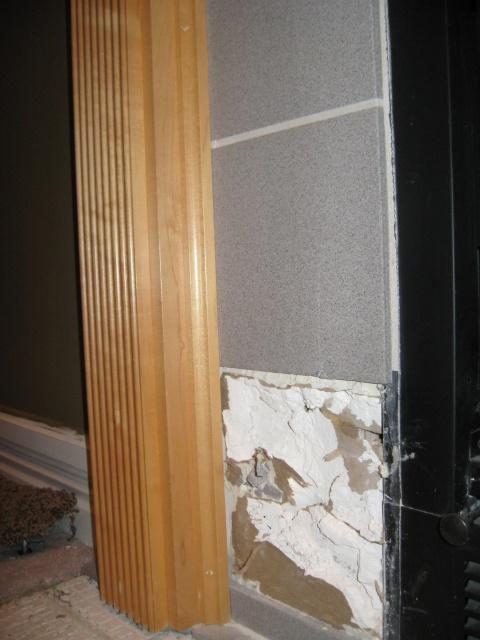 Replacing Fireplace Tile-img_0185.jpg