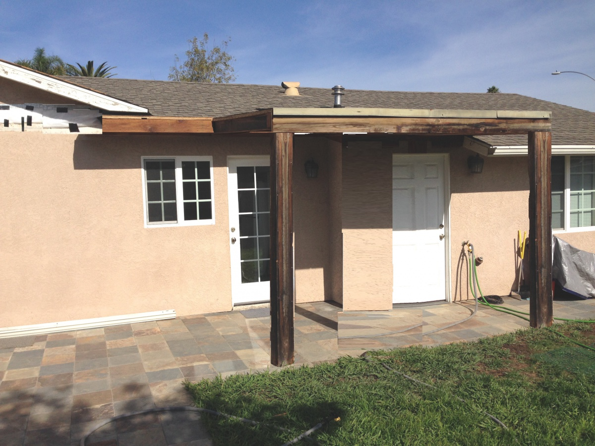 Advice on changing roof shape for resale value-img_0193-p2.jpg
