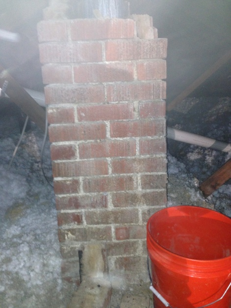 I want to remove an old, unused chimney-img_0195.jpg