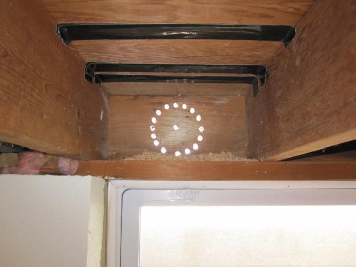 My HRV DIY installation project-img_0195-resized.jpg