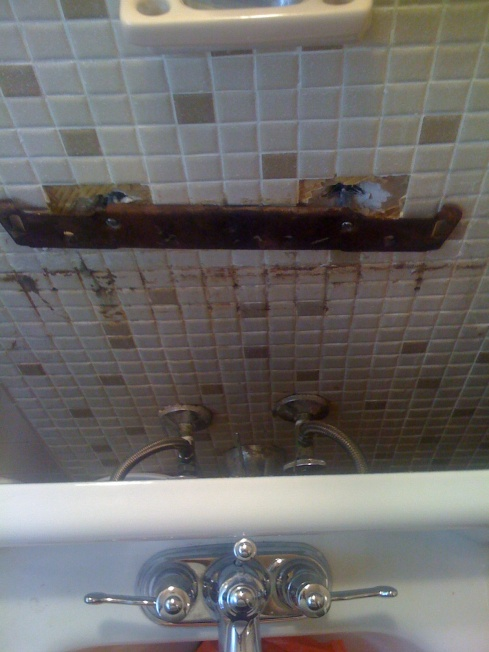 How To Repair A Sink Ripped Out The Wall!-img_0199.jpg