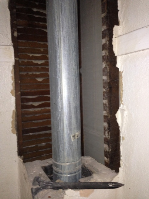 I want to remove an old, unused chimney-img_0208.jpg