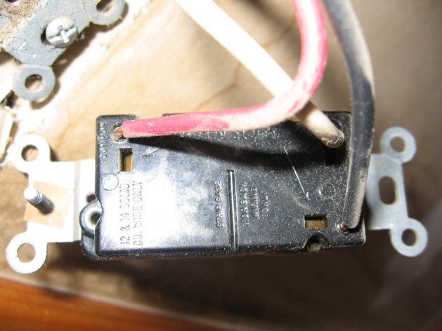 Wiring an Intermatic Wall Timer in a three way switch-img_0210.jpg