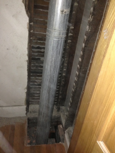 I want to remove an old, unused chimney-img_0211.jpg