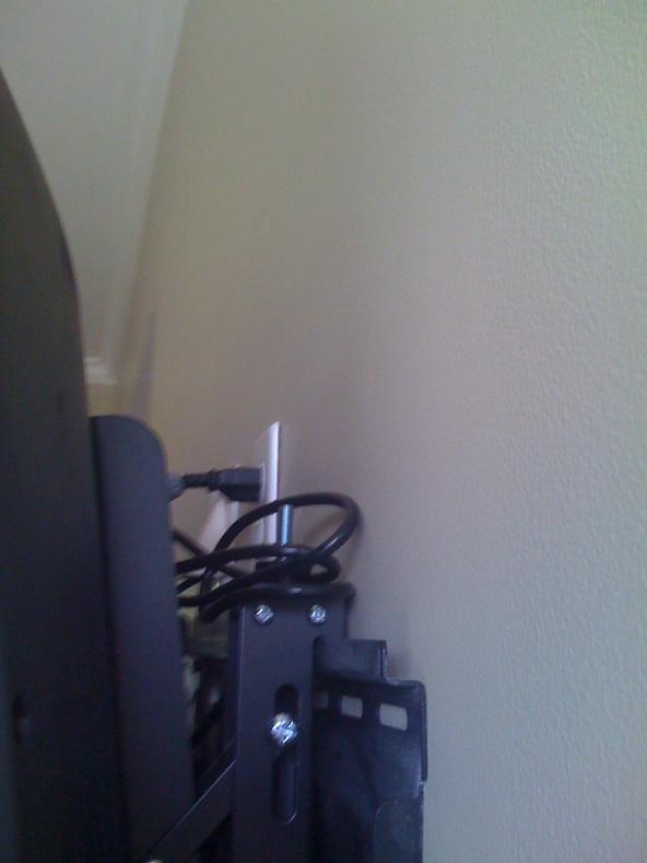 Wiring OK? Fire hazard?-img_0214.jpg