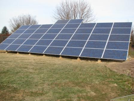 Solar panels 3 gauge wire-img_0216-copy.jpg