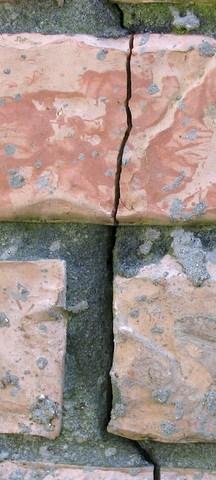 Brick work-img_0228.jpg
