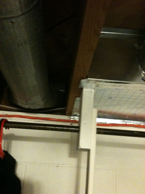 Electrical wiring covered by ductwork ok?-img_0236.jpg
