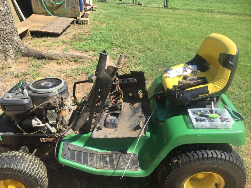 Throttle Cable Replacement on JD-img_0237.jpg