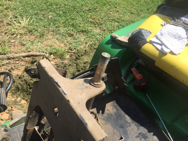 Throttle Cable Replacement on JD-img_0238.jpg