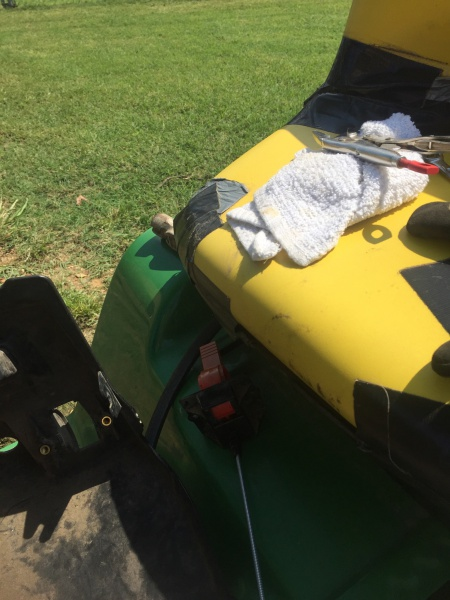 Throttle Cable Replacement on JD-img_0240.jpg