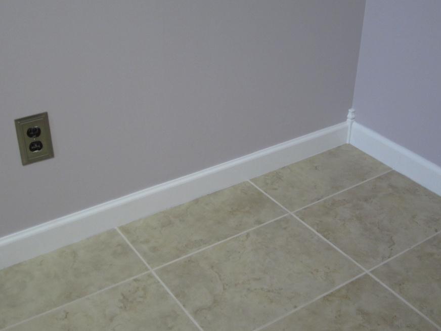 corner blocks & base moulding-img_0241-fav-fb.jpg
