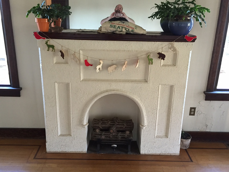 How to best remove faux fireplace without damaging plaster walls-img_0244.jpg