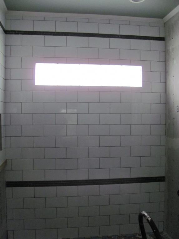 Tile grouting and caulking-img_0253.jpg