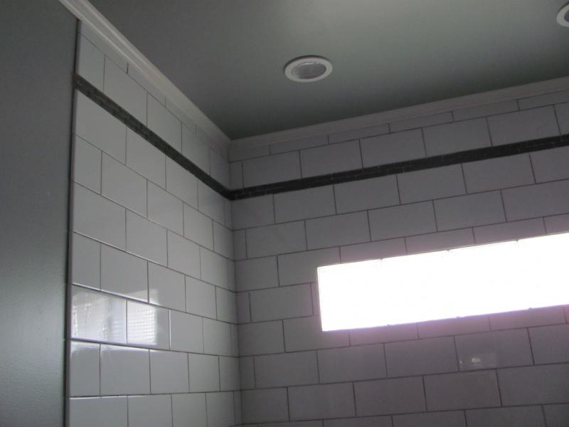 Tile grouting and caulking-img_0254.jpg