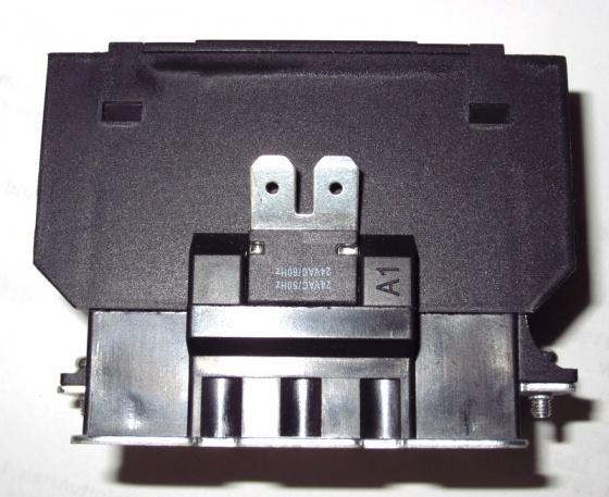 Rheem ac new contactor wiring-img_0260.jpg