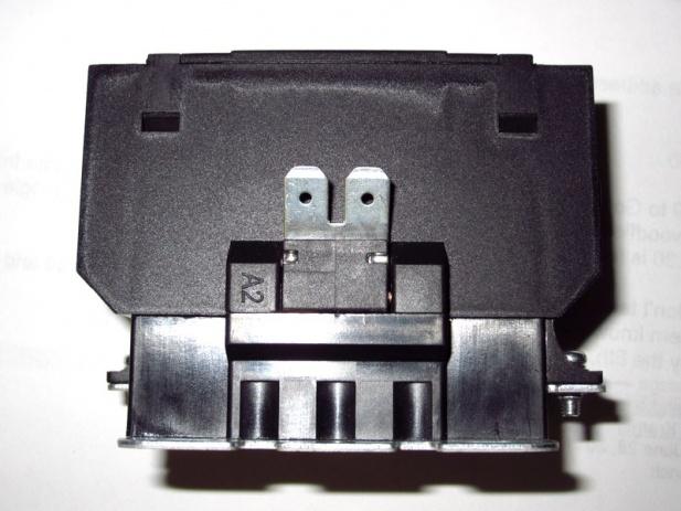 Rheem ac new contactor wiring-img_0261.jpg