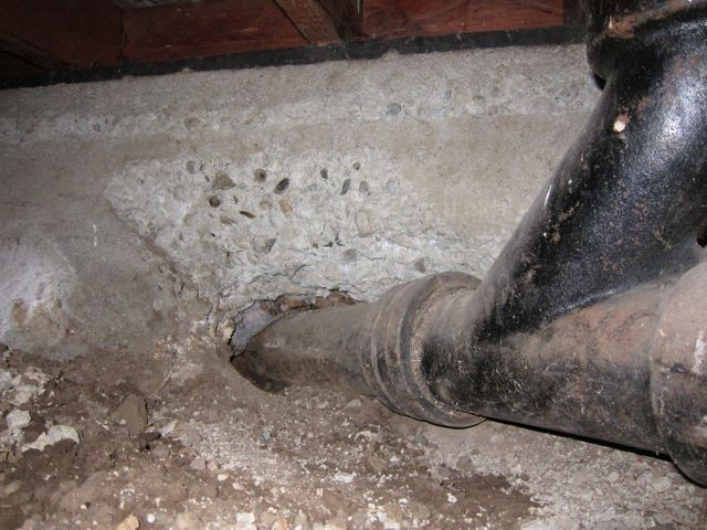 removing iron drain from foundation-img_0263.jpg