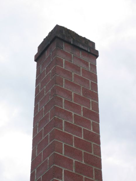 Chimney Confusion (Long)-img_0267_small.jpg