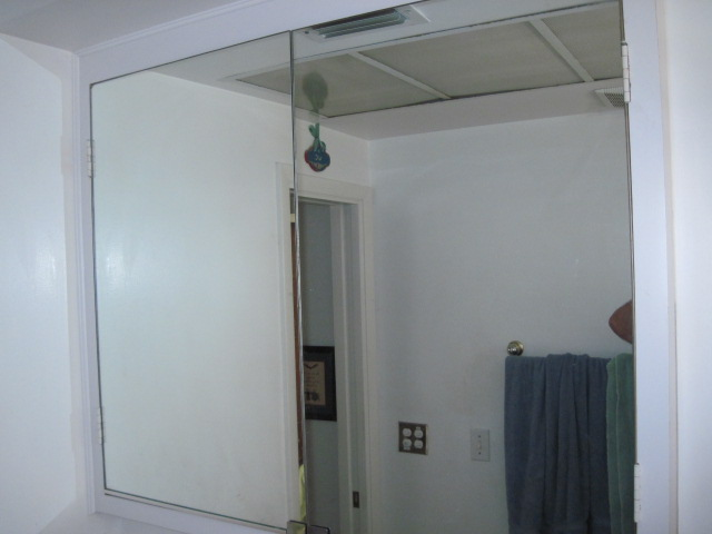 Replacing A Recessed Medicine Cabinet Issues-img_0274.jpg