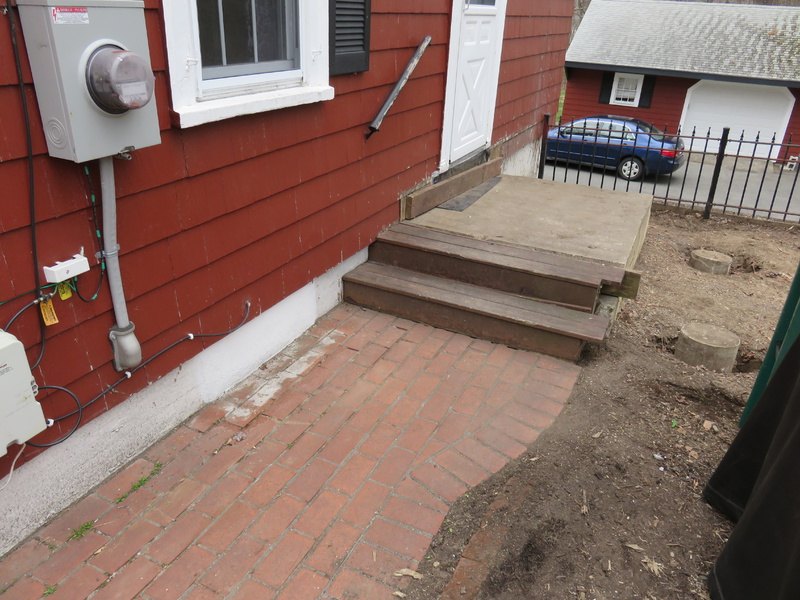 building a deck - questions-img_0276.jpg