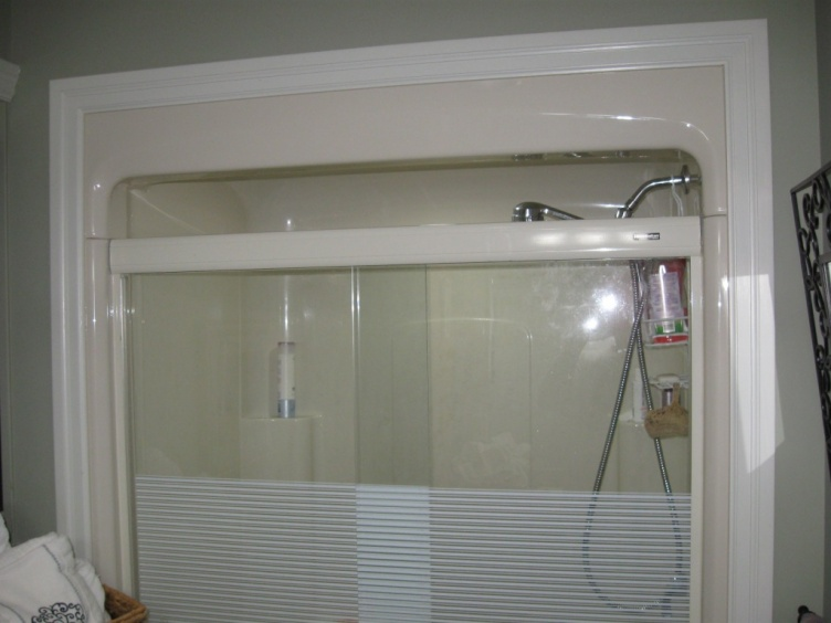 All in One Shower-img_0276.jpg
