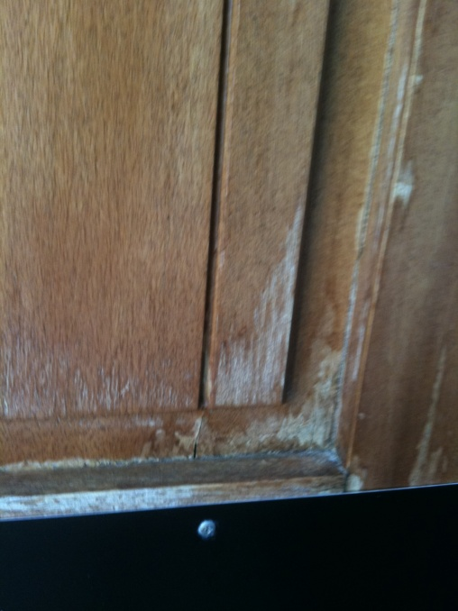 Staining front door-img_0279.jpg