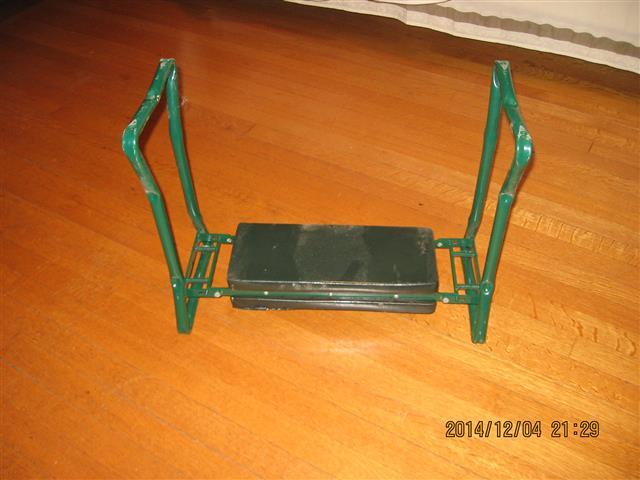 manual mitering tool-img_0279-small-.jpg