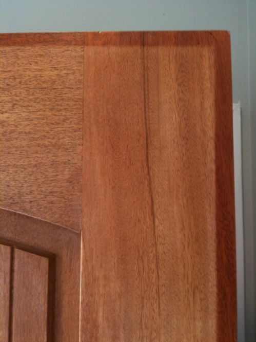 Staining front door-img_0280.jpg