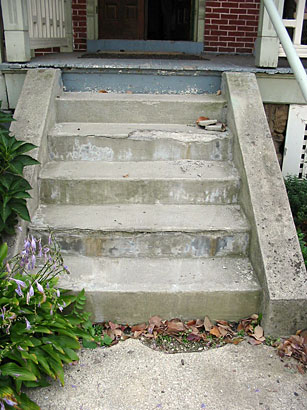concrete step repair & slate-img_0284.jpg