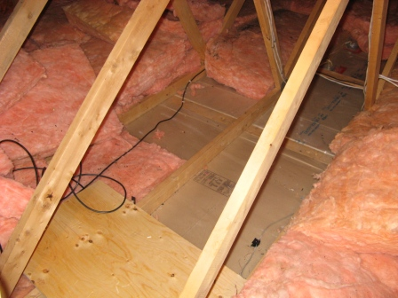 load-bearing or non load-bearing wall?-img_0287.jpg