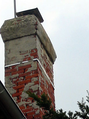 brick chimney that needs some help!-img_0293.jpg