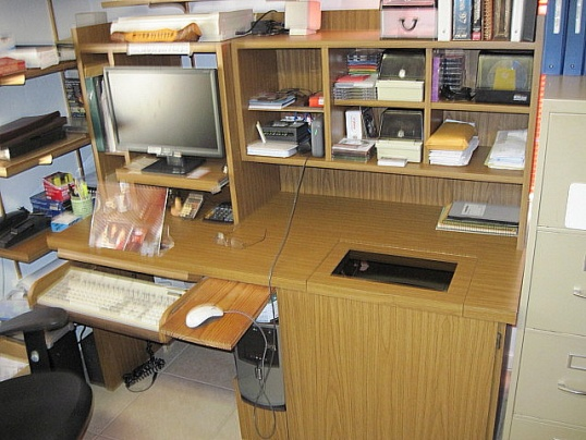 Floating Desk - ideas/thoughts?-img_0296.jpg