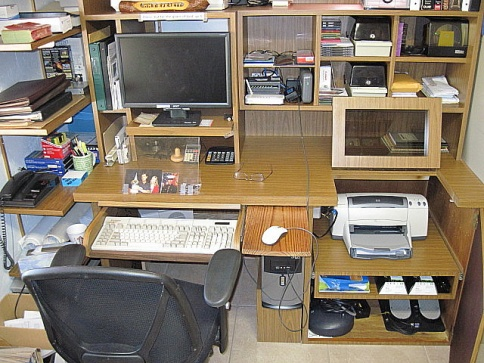 Floating Desk - ideas/thoughts?-img_0298.jpg