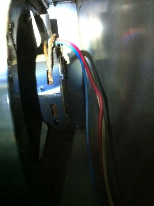 Wiring fan control relay-img_0299.jpg