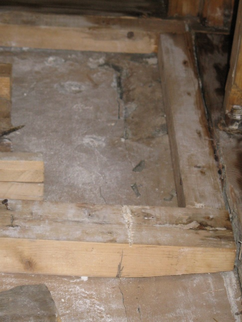 Opinions on this kitchen floor-img_0299-trim.jpg
