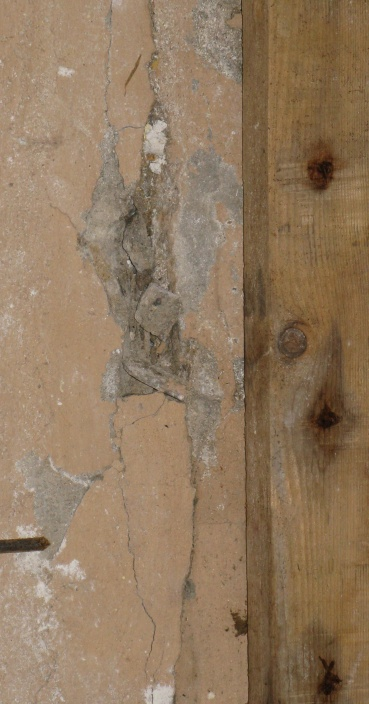 Opinions on this kitchen floor-img_0300-trim.jpg
