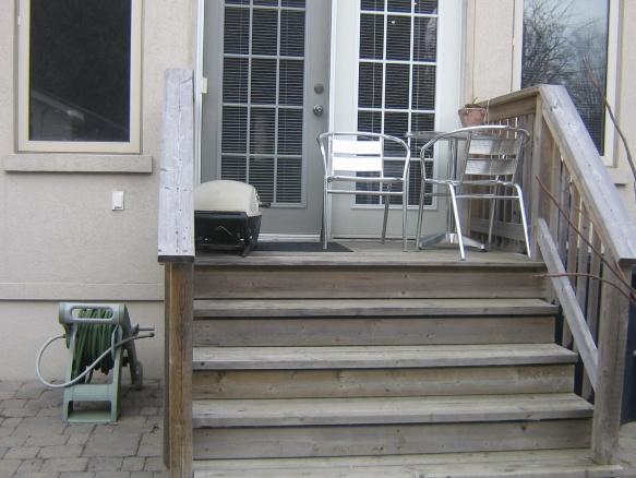 How do I extend my deck?-img_0304.jpg