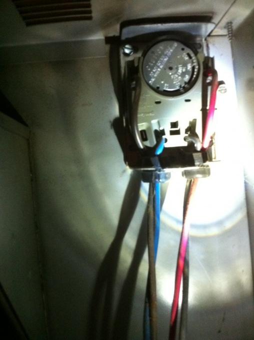 Wiring fan control relay-img_0304.jpg