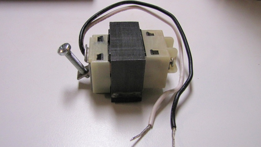 Automatic Fresh Air System Help HVAC DIY Chatroom