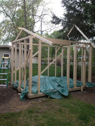 8x12 Gable Shed - Roof Help-img_0305.jpg