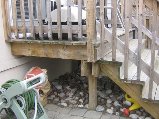 How do I extend my deck?-img_0306.jpg
