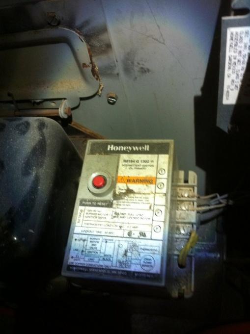 Wiring fan control relay-img_0306.jpg