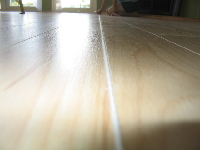 Laminate Lines Not Straight...-img_0307.jpg