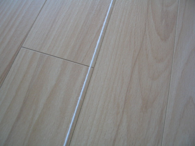 Laminate Lines Not Straight...-img_0311.jpg