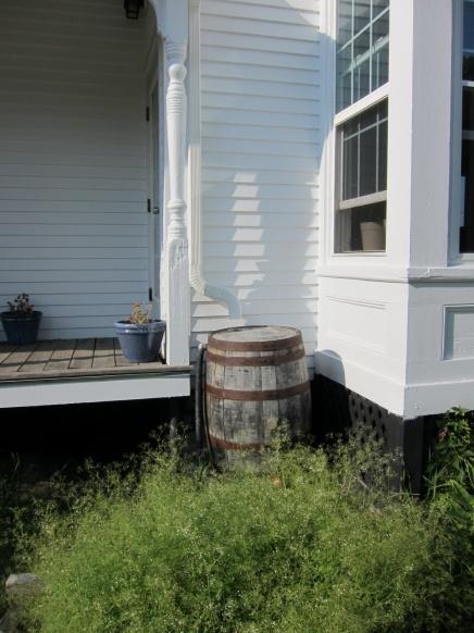 Rain barrels-img_0318.jpg