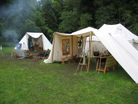 Do You Enjoy Outdoor Activities and Camping?-img_0330-resized.jpg
