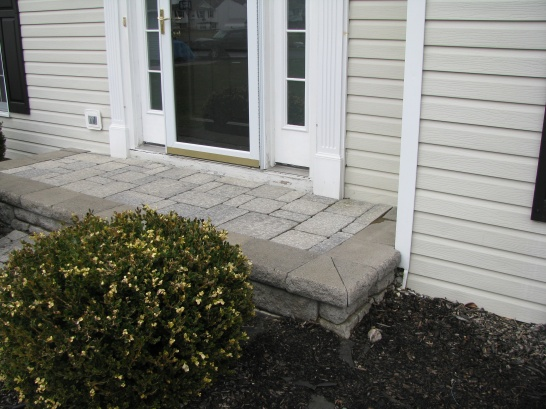 Front ledger/ribbon problem on colonial home-img_0335.jpg