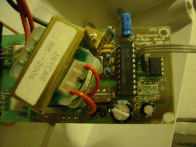 Working out ohms-img_0341.jpg