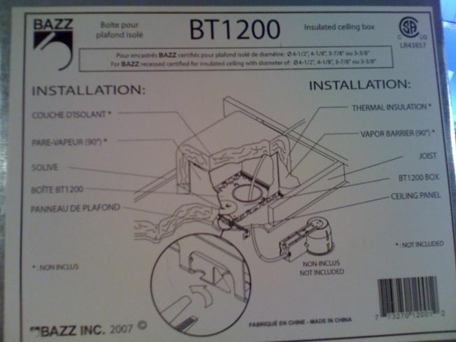 Vapor barier around IC box.. How to ??-img_0342.jpg